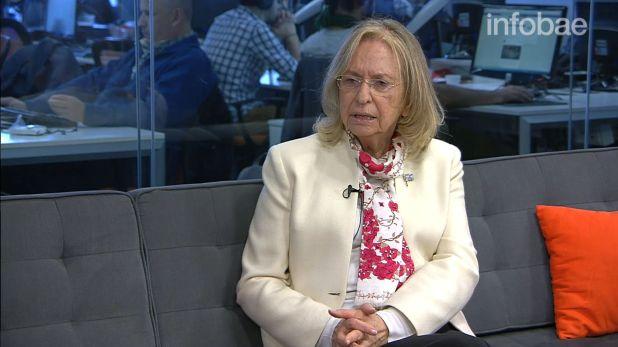 Hilda Kogan