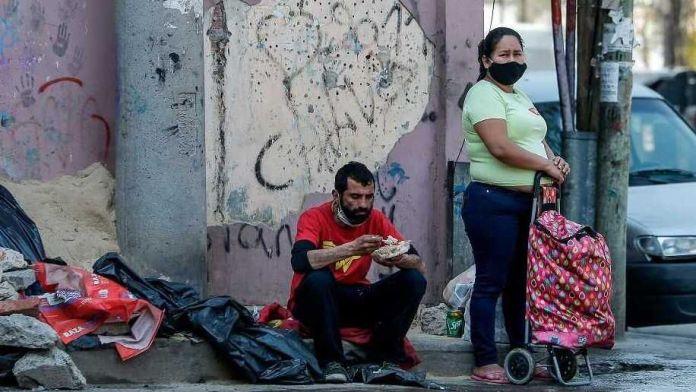 la-pobreza-afecta-al-40,9-%-de-los-argentinos,-disparada-por-la-pandemia_1_optimized2.jpg