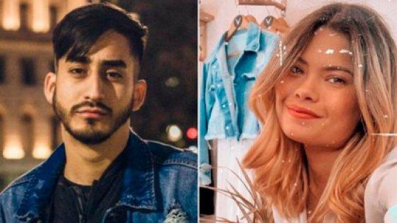 Dos historias de venezolanos que vinieron a la Argentina para mejorar sus vidas, y ahora quieren irse