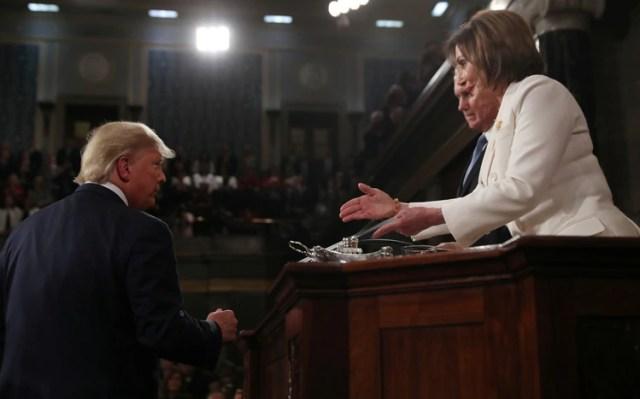 REUTERS/Leah Millis/POOL