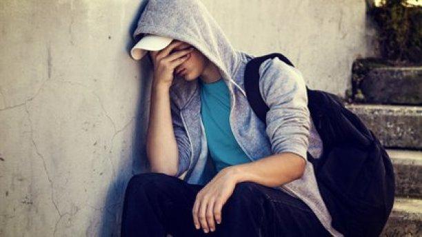 Estudios han demostrado que tratar la depresión con drogas alucinógenas puede dar buenos resultados pero debe ser supervisado por expertos y con dosis medidas. (Shutterstock.com)
