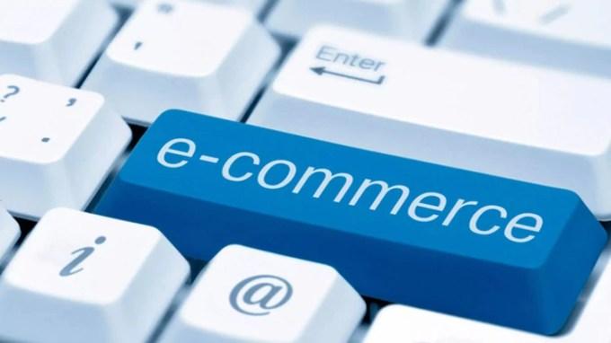 El mercado de comercio electrónico crece año tras año en todo el mundo.