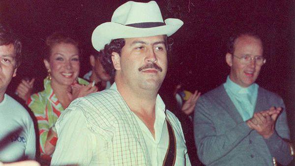 """Escobar tenía relaciones con jovencitas en La Catedral. Les daba dinero y les aconsejaba: """"Ustedes no tienen que hablar…"""""""