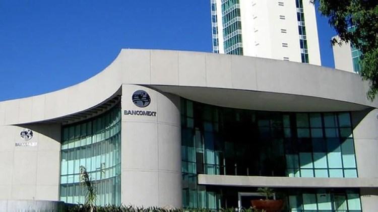 Los hackers de Corea del Norte quisieron robar 100 millones de dólares del Bancomext. Sólo consiguieron llevarse 16 millones