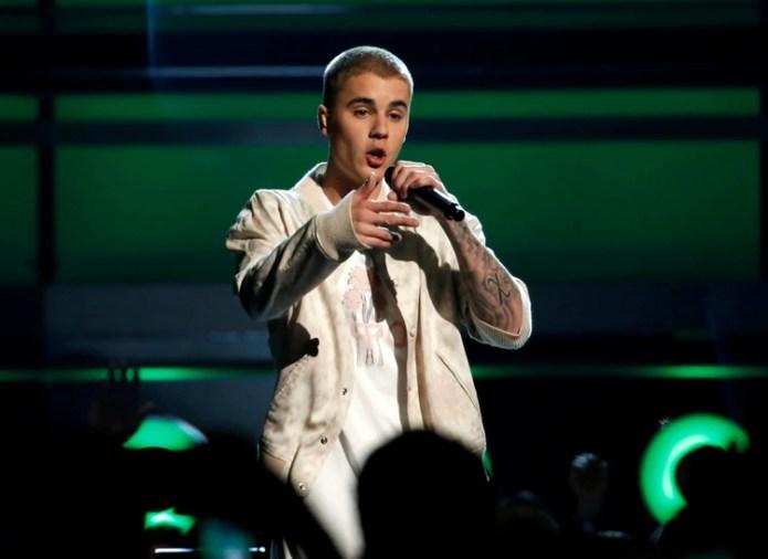 Existen cuatro fases o etapas de la enfermedad que sufre Justin Bieber y depende del momento en el que fue diagnosticada (REUTERS)