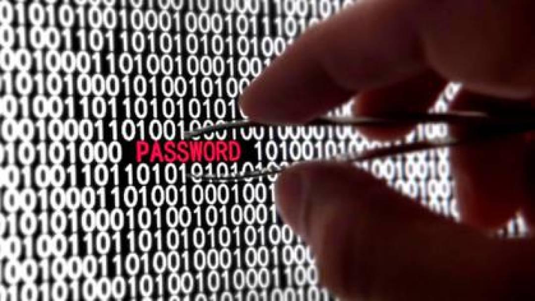 Los hackers han encontrado beneficios de las actividades vía remota, derivadas de la crisis sanitaria del coronavirus (Foto: Archivo)