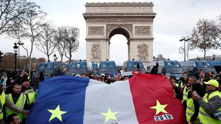 REUTERS/Benoit Tessier
