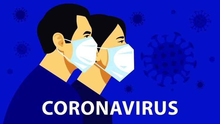 Respecto a las recomendaciones generales para prevenir virus respiratorios -que incluyen al nuevo coronavirus COVID-19- recomendaron lavarse las manos frecuentemente, sobre todo antes de ingerir alimentos, bebidas, y luego de entrar en contacto con superficies en áreas públicas (Shutterstock)