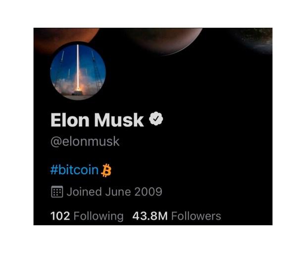 Jack-Dorsey-co-fundador-Twitter-Bitcoin