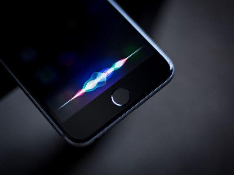 La compañía fundada por Steve Jobs mencionó quese implementarán nuevas políticas para proteger la seguridad de los usuarios.(Foto: Archivo)
