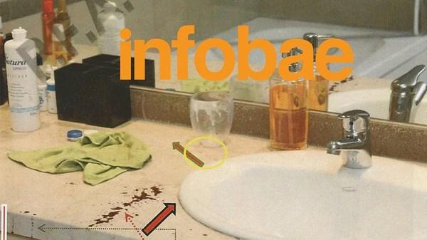 (Foto de archivo – Infobae)