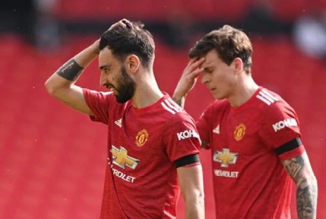 Algunos equipos de Inglaterra podrían unirse a la Superliga (Reuters)