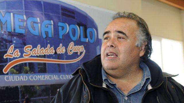 """Jorge Castillo, """"El Rey de La Salada"""", disputaba territorio con Enrique """"Quique"""" Antequera"""