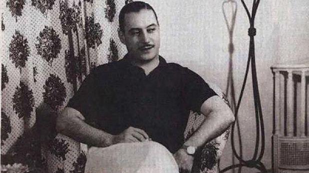 Juan Duarte fue hallado muerto en su dormitorio