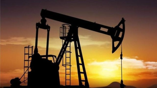 El petróleo se encuentra en un momento de volatilidad