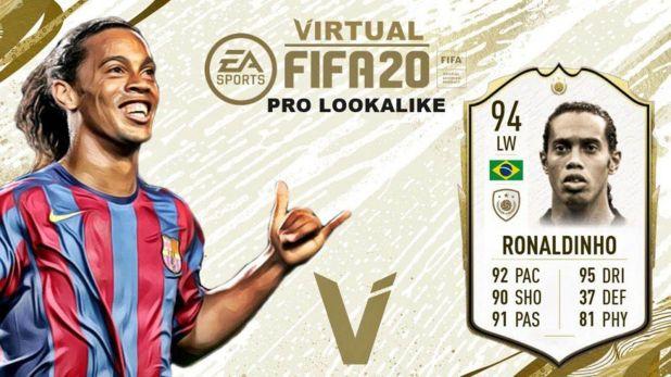 (FIFA 20)