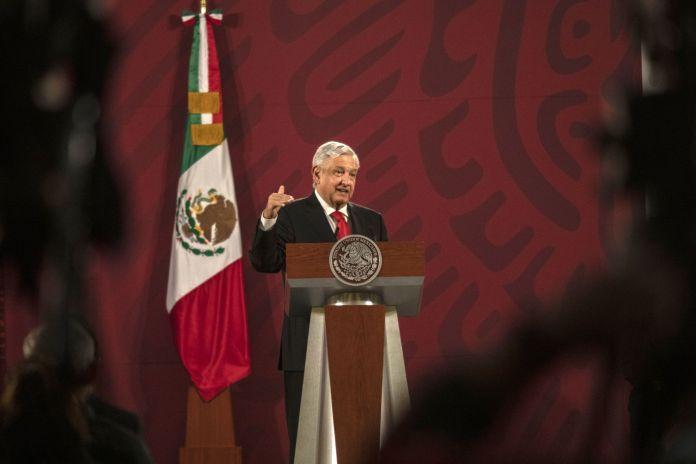 (Foto: Alejandro Cegarra/Bloomberg)