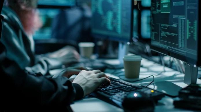 Aunque no se precisaron más detalles, se cree que el ciberataque provino del extranjero (Getty Images)