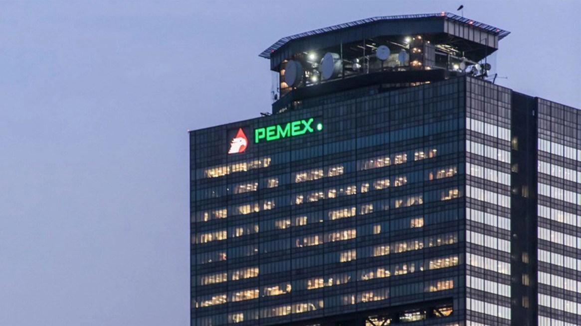 La empresa petrolera alista equipo para enfrentar a las bandas delictivas (@PrensaOaxaca2)