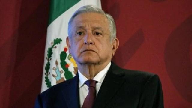 La decisión del juez frenó parcialmente la política energética del gobierno de López Obrador (Foto: Andrea Murcia/ Cuartoscuro)