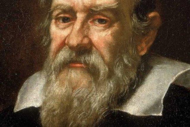 Desalentado por esas experiencias, y a la manera de Galileo en el siglo XVII o Darwin en el siglo XIX, Figiacone optó por una opción clásica para difundir su razonamiento o sus teorías: publicar un libro (Imagen: retrato de Galileo hacia 1636)