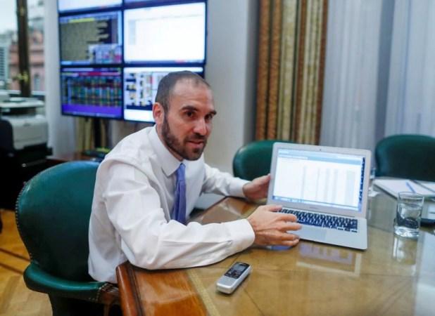 Guzmán seguirá negociando hasta el próximo 2 de junio