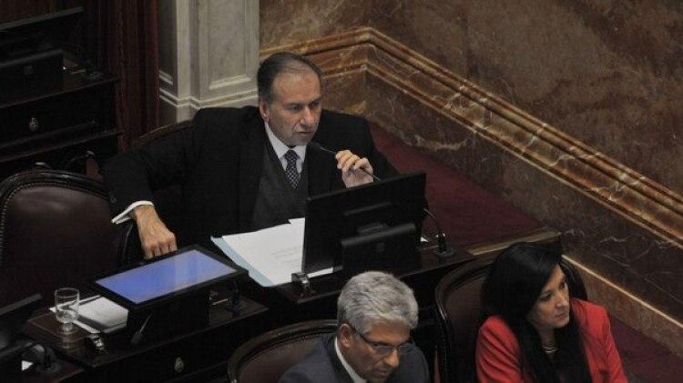 Humberto Schiavoni