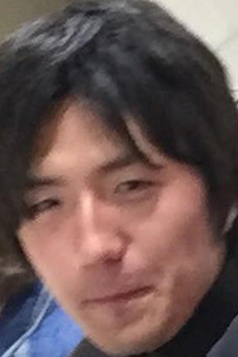 Takahiro Shiraishi (Twitter)