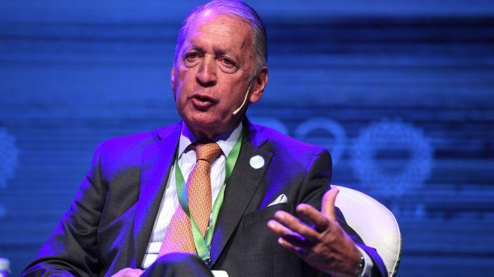"""""""No hay lógica, desde el punto de vista productivo y económico, para que las paritarias sean muy distintas a las de 2020″, dijo Daniel Funes de Rioja"""