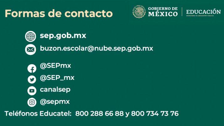 SEP (Foto: Twitter@emoctezumab)