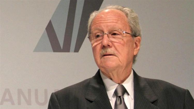 Carlos Wagner mencionó a los tres nuevos arrepentidos