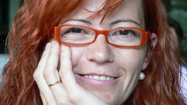 Grima Ruiz es experta en identificación de sentimientos en redes sociales (MB)