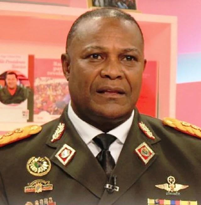 Suárez Chourio
