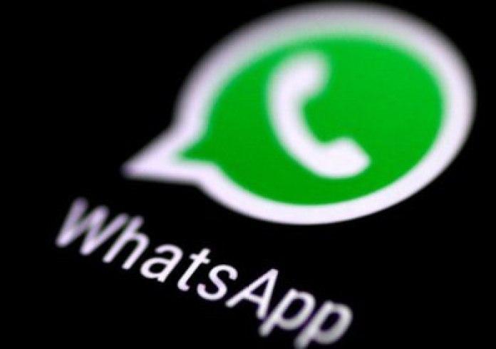WhatsApp actualizó sus términos y condiciones este 2021 (Foto: REUTERS/Thomas White)