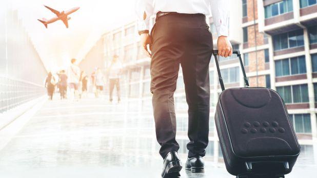 El deseo de emigrar hoy se choca con una situación de crisis global