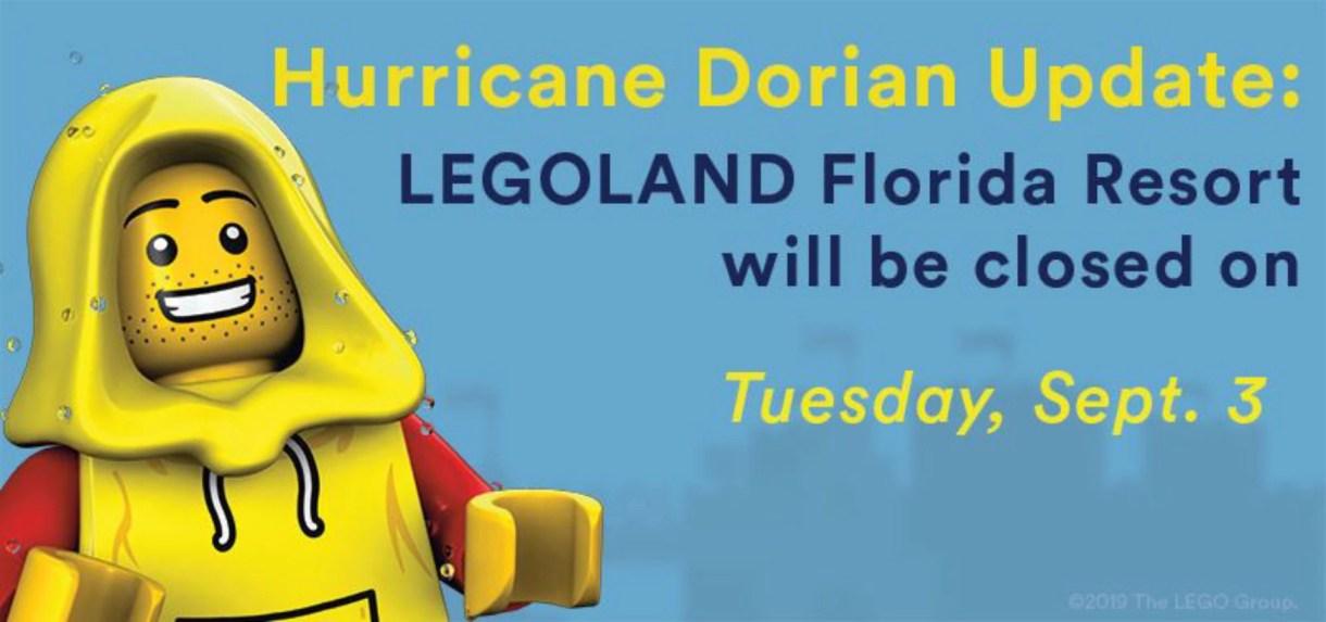 (Foto: Legoland)