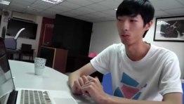 Chang Chi-yuan, el hacker taiwanés que logró comprar 502 iPhone por menos de cuatro centavos de dólar y amenazó a Mark Zuckerberg