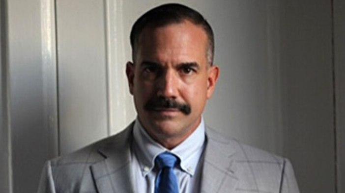 Dennis Hranitzky, el abogado que representó a los fondos buitre y ahora a otros bonistas