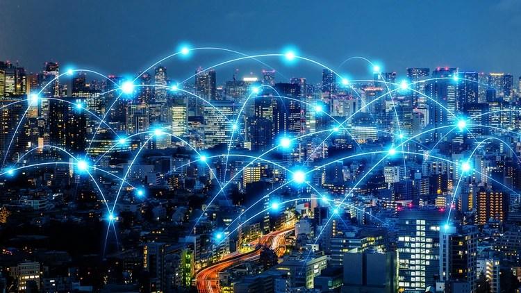 En los países desarrollados, la cantidad de usuarios conectados es del 80,9%, en tanto que en las economías en desarrollo el índice es del 45,3% (Getty Images)