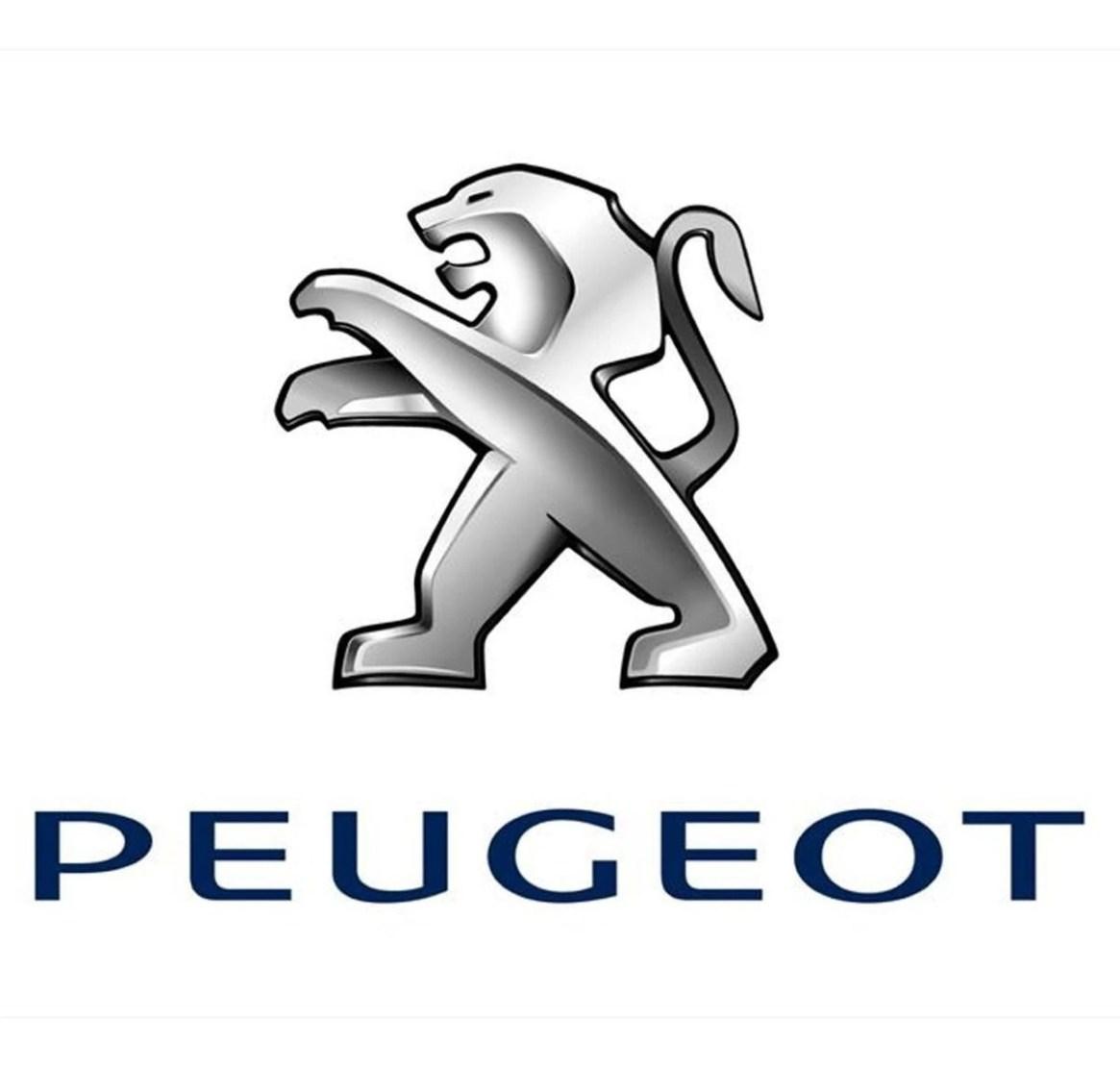 (Peugeot, Citroën, DS Automobiles, Opel, Vauxhall)