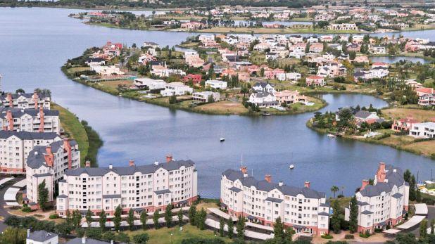 El interés por viviendas cerca de la naturaleza es una de las tendencias que surgió como consecuencia de la pandemia (NA)