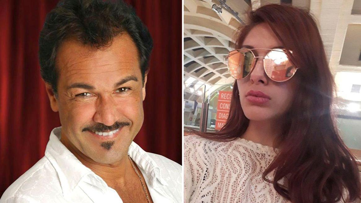 Leonardo Fernández y Jéssica Alberti Cigola fueron encontrados asesinados en un departamento de San Fernando