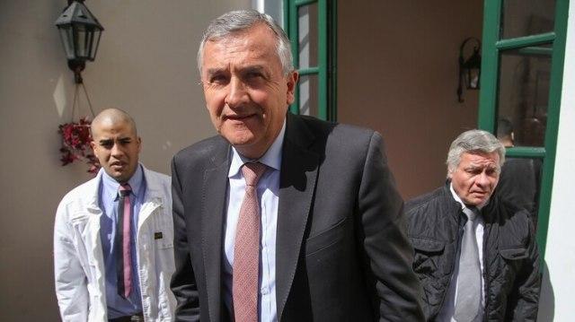 Gerardo Morales (NA)