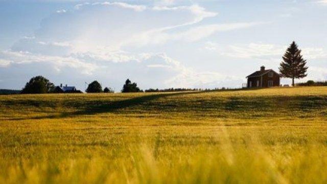 El terreno también tiene algunas características. (Foto: Pixabay)
