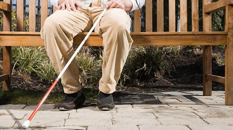 El 13% de la población en Argentina tiene algún tipo de discapacidad (iStock)