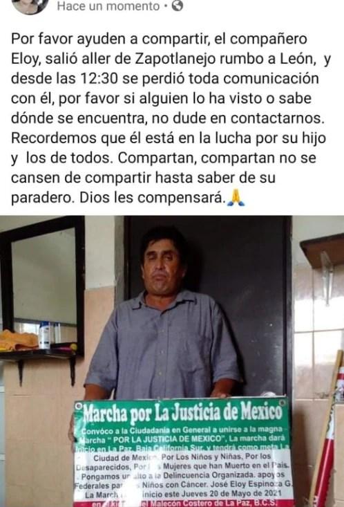 jose eloy espinoza gonzalez 2
