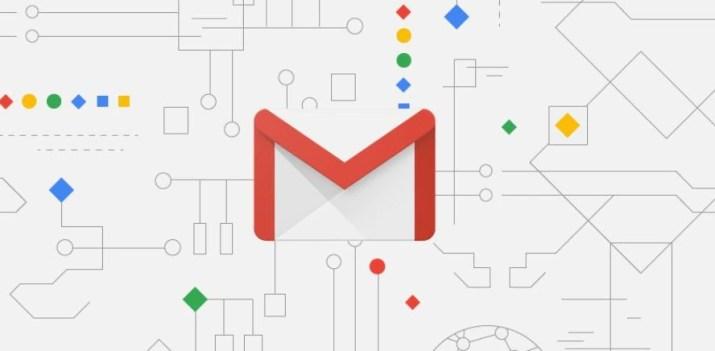 La cuenta de Google ofrece 15 GB de almacenamiento gratuito para el contenido guardado en Gmail, Drive y Fotos