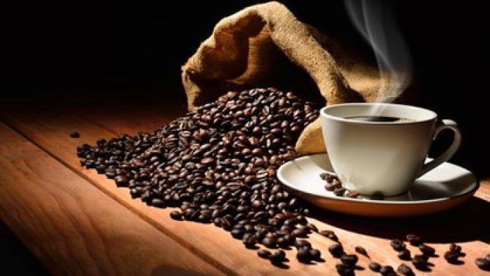 En nuestro país, se toma 1 kilo de café por año por persona (Shutterstock)