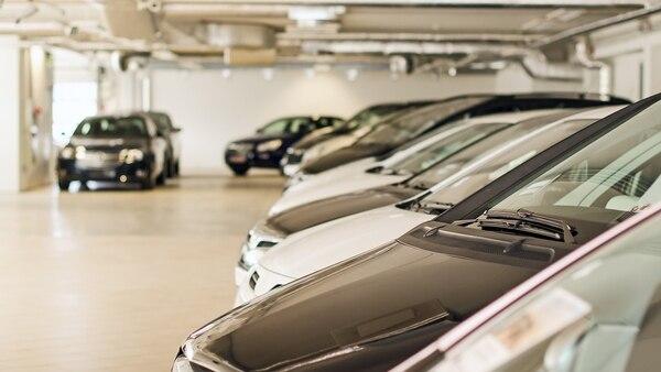 Por efecto transitivo, la eliminación de los impuestos internos de los autos 0km también impactará en el precio de los usados (Getty)