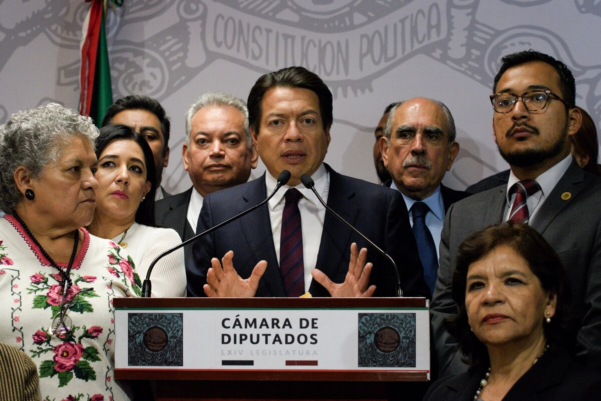 La 4T planea que México sea líder en venta de marihuana, a través de una empresa pública